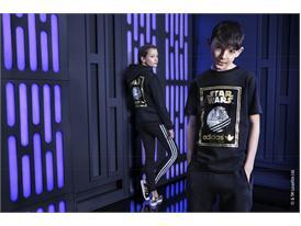 adidas Originals STAR WARS™ Death Star- colecția pentru copii