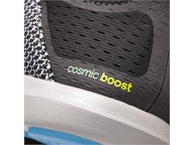 Climachill Cosmic Boost Schuh_M