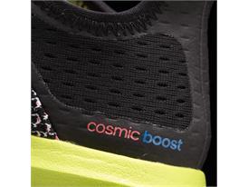 Climachill Cosmic Boost Schuh_WOMEN