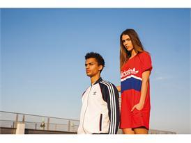 adidas Originals Series: The Superstar Issue 7