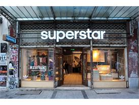 superstar_store_exclusive party (2)