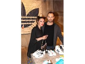 superstar_store_exclusive party (29)