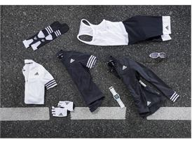 adidas SS15 Cycling