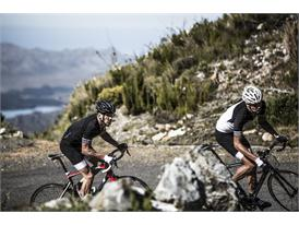 Adistar Cycling