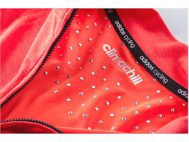 adidas Climachill 4