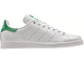 adidas Originals – Stan Smith Women's 'Honeycomb Gloss' 2