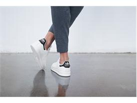 adidas Originals – Stan Smith Women's 'Honeycomb Gloss' 13