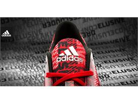 adidas Football Primeknit Cleat 4