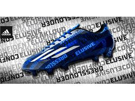 adidas Football Primeknit Cleat 11