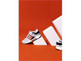 adidas Originals EQT Support 93 OG 9