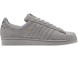 adidas Originals Superstar 80s City Series 3