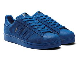 adidas Originals Superstar 80s City Series 5