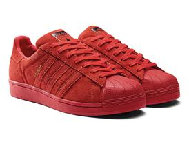 adidas Originals Superstar 80s City Series 12