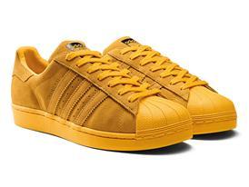 adidas Originals Superstar 80s City Series 15