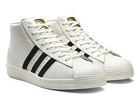 adidas Originals – Superstar Pro Model OG 1
