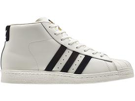 adidas Originals – Superstar Pro Model OG 2
