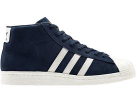 adidas Originals – Superstar Pro Model OG 4