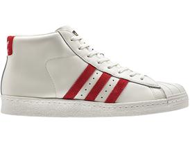 adidas Originals – Superstar Pro Model OG 5