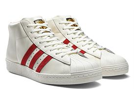 adidas Originals – Superstar Pro Model OG 6