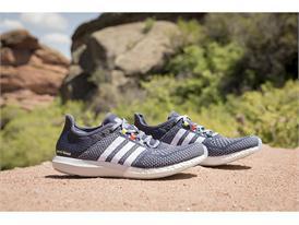 adidas Cosmic Boost Takes Over Colorado 7