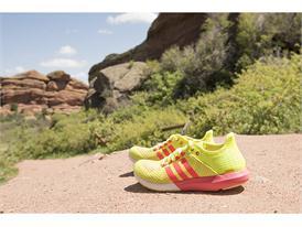adidas Cosmic Boost Takes Over Colorado 8