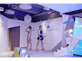 adidas by Stella McCartney- South Korea