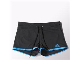 Climachill Shorts W 2
