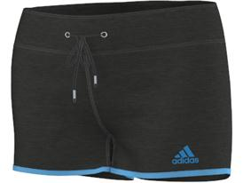 Climachill Shorts W 1