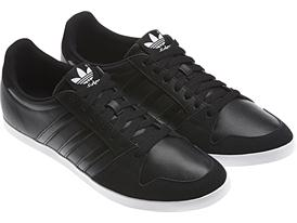 adidas Originals & Revolution Z 12