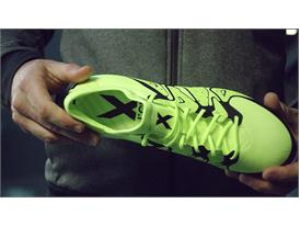 adidasX15 1