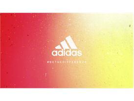 adidasX15 2