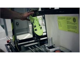 adidasX15 7