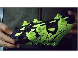 adidasX15 10