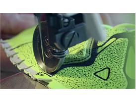 adidasX15 13