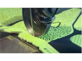 adidasX15 14