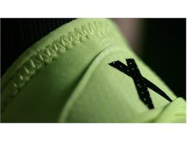 adidasX15 16