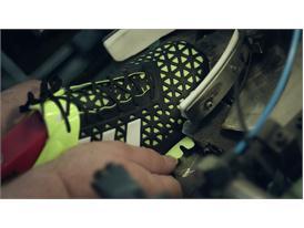 adidasAce15 5