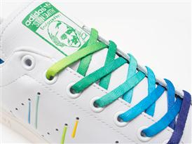 adidas Pride Pack Detail Shots 6