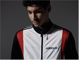 Adidas Vintage 4