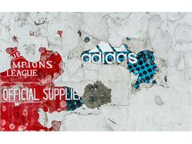 adidas football revolution 5