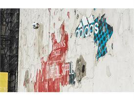adidas football revolution 6