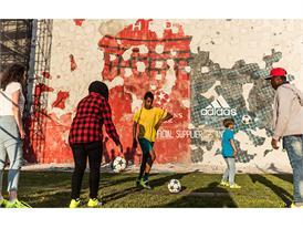 adidas football revolution 8