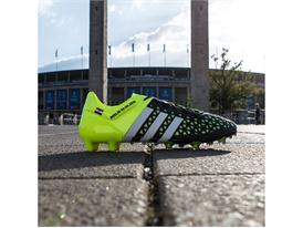 Boots_UCLfinal_Rakitic