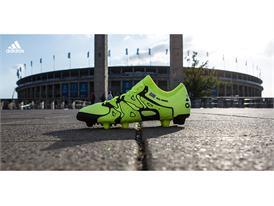 Boots_UCLfinal_Suarez2