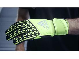 FW GK Gloves 10