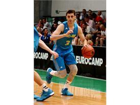 Wael Arakji adidas Eurocamp2015 day3 (1)