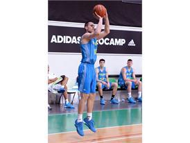 Mateusz Pontika adidas Eurocamp2015 day3 (1)