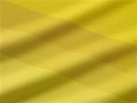 Camiseta de la Selección Colombia para la Copa América 2015 5