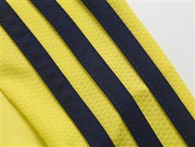 Camiseta de la Selección Colombia para la Copa América 2015 6