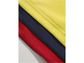 Camiseta de la Selección Colombia para la Copa América 2015 8